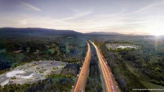 264-266 Newport Road & 101 Hawke Mount Road Cooranbong NSW 2265