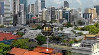 184 St Pauls Tce Fortitude Valley QLD 4006
