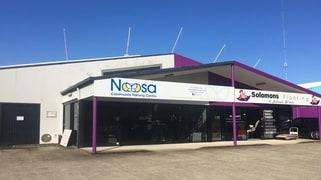 2/6 Venture Drive, Noosaville QLD 4566