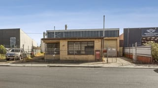 28 Moore Road, Airport West VIC 3042