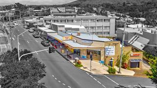 199 Moggill Road Taringa QLD 4068