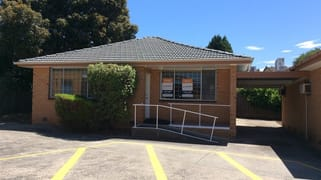 5/118 David Street Dandenong VIC 3175