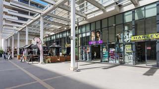 Shop 9, 1-5 Bourke Street Mascot NSW 2020