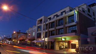 Apartment 325/616 Glenferrie Road Hawthorn VIC 3122