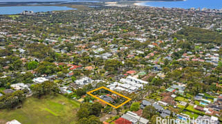 9-11 Actinotus Avenue Caringbah South NSW 2229