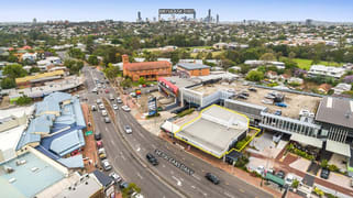 230 Waterworks Road Ashgrove QLD 4060