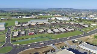 Lot 8/10 Ingersole Drive Kelso NSW 2795