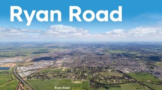 140-200 Ryan Road Pakenham VIC 3810