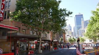 73/743 George Street Sydney NSW 2000