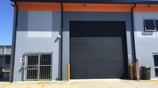 8/11 Forge Close Sumner QLD 4074