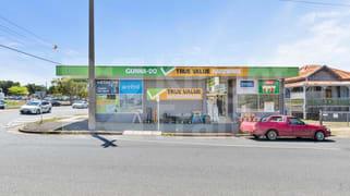 208 Denham Street Allenstown QLD 4700
