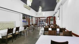 98 Ramsay Street Haberfield NSW 2045