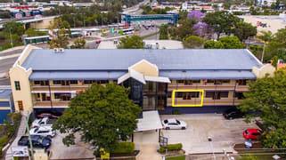 6/6 Vanessa Blvd, Springwood QLD 4127