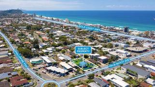 39-43 Palm Beach Avenue Palm Beach QLD 4221