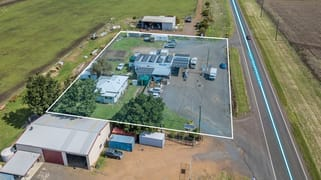 15261 New England Highway Nobby QLD 4360