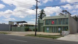 98 Elphinestone Street Rockhampton City QLD 4700