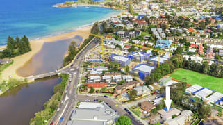 12 Havenview Road Terrigal NSW 2260