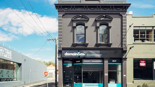 150 Burwood Road Hawthorn VIC 3122