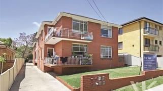 110 Rossmore Avenue, Punchbowl NSW 2196