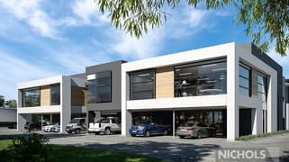 1626-1638 Centre  Road Springvale VIC 3171