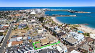 159 Marine Terrace Geraldton WA 6530