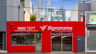 99 Montague Street South Melbourne VIC 3205
