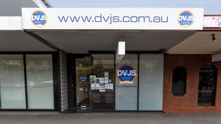 5 Station St Oakleigh VIC 3166