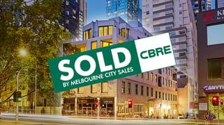 288 Queen Street Melbourne VIC 3000