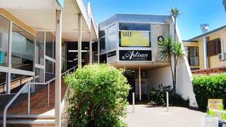 11/9 Ocean Street Maroochydore QLD 4558