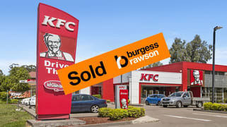 139-145 Maitland Street Muswellbrook NSW 2333
