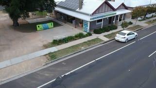 135 Durham Street Bathurst NSW 2795