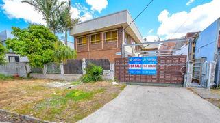 1 Gartmore Ave Bankstown NSW 2200
