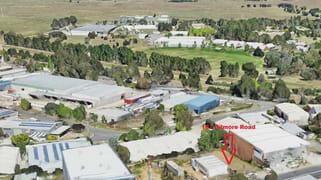 187 Gilmore Road Queanbeyan NSW 2620