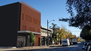 560 Botany Road Alexandria NSW 2015