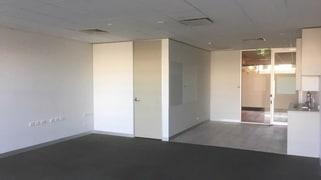 Port Melbourne VIC 3207
