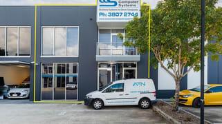 53/28 Burnside Road Ormeau QLD 4208
