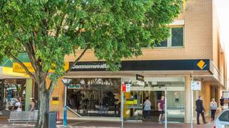 482 Dean Street Albury NSW 2640