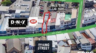 255 King Street Newtown NSW 2042