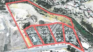 211 & 213 Newlands Road Coburg VIC 3058