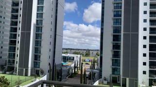 201 Adelaide Terrace (Ground Floor) East Perth WA 6004