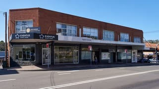 2 Hartill-Law Avenue Bardwell Park NSW 2207