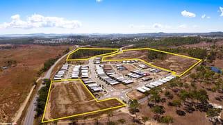 Oasis Estate Kirkwood Road Kirkwood QLD 4680