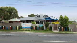 108 Edgar Street Bankstown NSW 2200