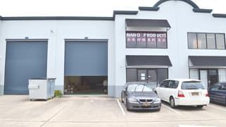 12/126 Compton Road Woodridge QLD 4114