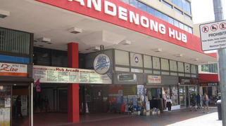 Shop 39/15-23 Langhorne Street, First Floor HUB Arcade Dandenong VIC 3175