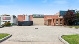 64-66 Enterprise Avenue Berwick VIC 3806
