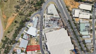 199 Gilmore Road Queanbeyan NSW 2620