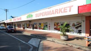 107-111 Eighth Avenue Home Hill QLD 4806