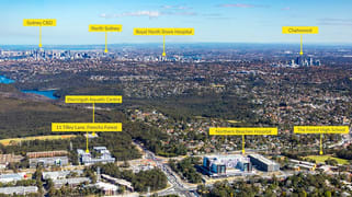11 Tilley Lane Frenchs Forest NSW 2086