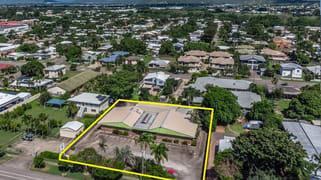 42 Ross River Road Mundingburra QLD 4812